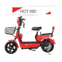 Новые электрические транспортные средства, взрослые электрические велосипеды, супер длинные Аккумуляторные машины, мужчины и женщины теле