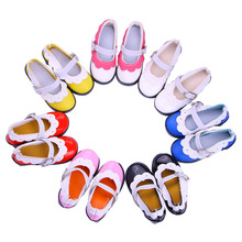 Best sweet  Gift many  Gorgeous Round-toe High heels shoes f