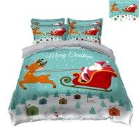 4 piece bed set high quality 3D bedding sets bedsheet Duvet Cover Pillowcase Twin king size Queen California king Bed Linen