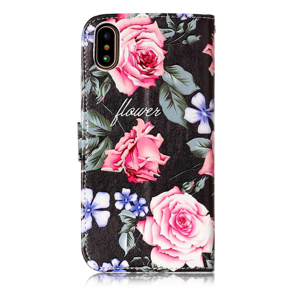 YH IPhone X (66)