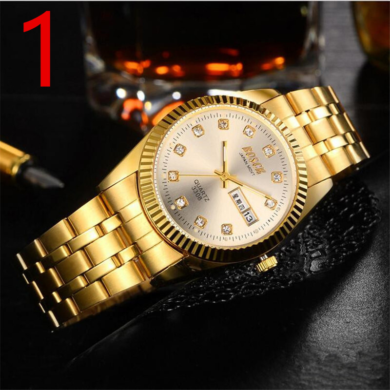 men New Fashion Mechanical Watch Stainless Steel  Concise Casual Luxury Business Wristwatch 51.men New Fashion Mechanical Watch Stainless Steel  Concise Casual Luxury Business Wristwatch 51.