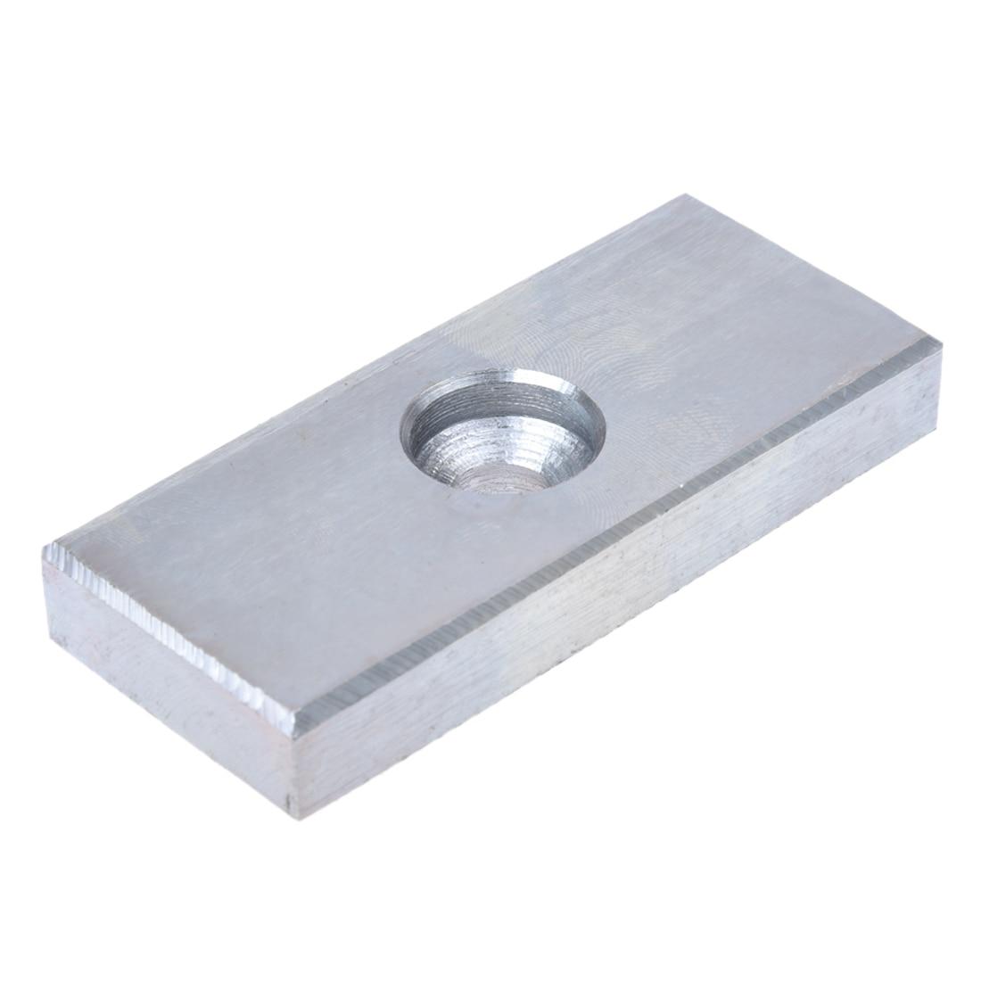 Wholesale Electromagnetic Electric Magnetic Door Lock 60KG/132lb Door Entry Access
