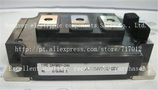 Free Shipping CM400DY-24A ,Can directly buy or contact the seller adda ad7512hb 7530 dc12v 0 24a