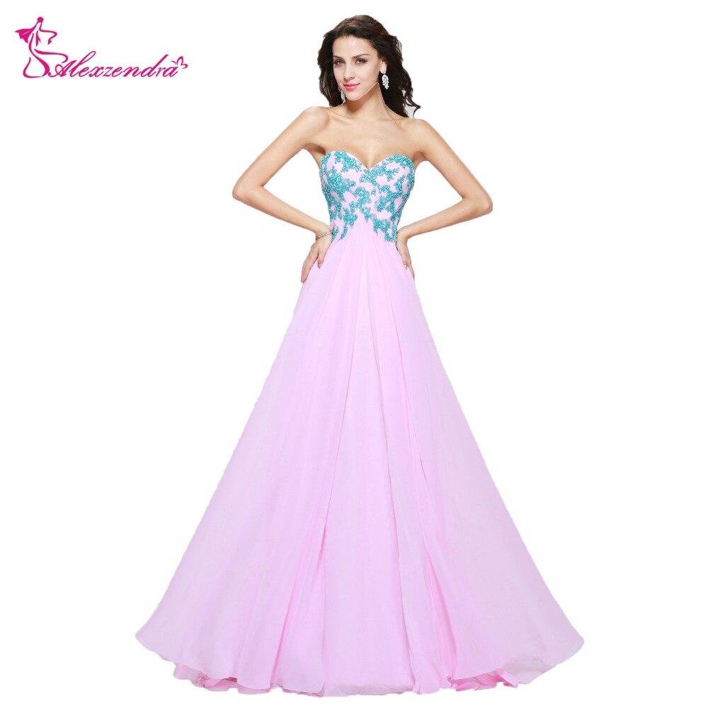 Hermosa Vestidos De Novia Barato Chicago Elaboración - Colección del ...