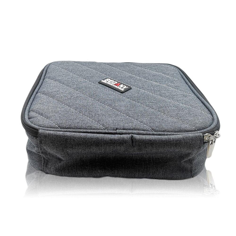 Xgimi Z6 Polar Bag (5)