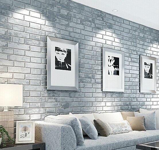 Cinza-3D-tijolo-papel-de-parede-para-sala-papel-de-parede-tela-tijolo.jpg