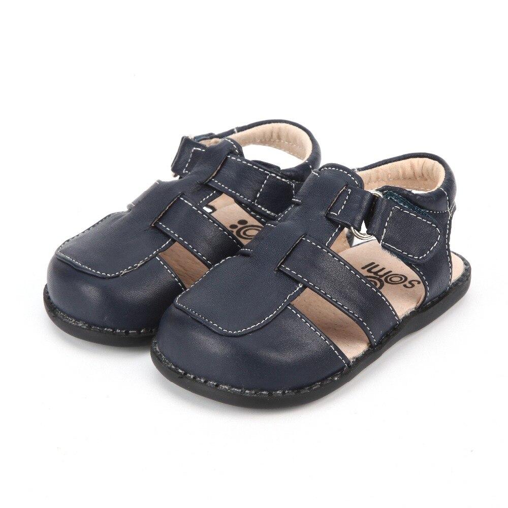 Tipsietoes Nowe modne obuwie dziecięce ogrodnicze dziecięce - Obuwie dziecięce - Zdjęcie 1