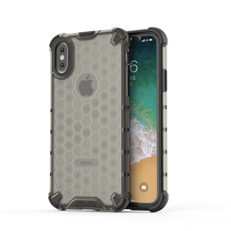 Y-Ta Honeycomb Case for iPhone 11/11 Pro/11 Pro Max 36