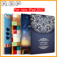 RBP Case For IPad 2017 Cover For Apple IPad 2017 Case 9 7 Inch All Inclusive