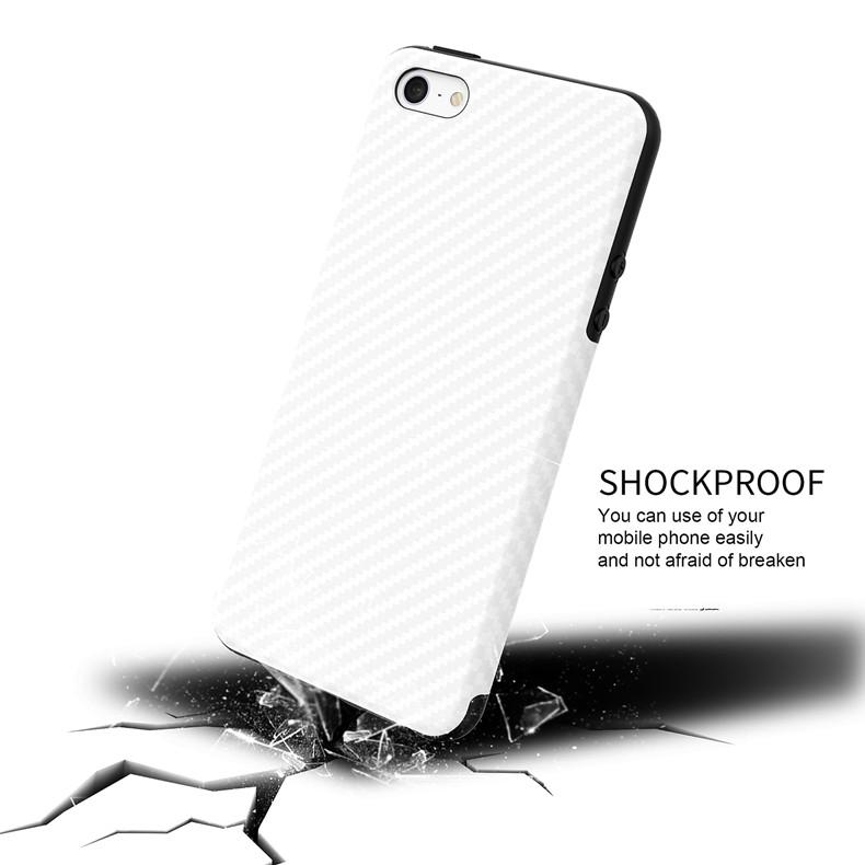 iPhone 6 Case Silocone (37)
