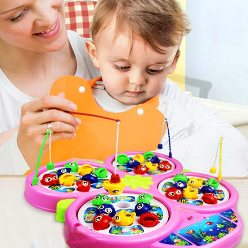 Fishing-Dish-Electric-Rotation-Singing-Toy-Brain-Exercise-Hand-eye-Coordination-Cultivate-Gifts-for-Kids-Boys-Girls-17-BM88-4