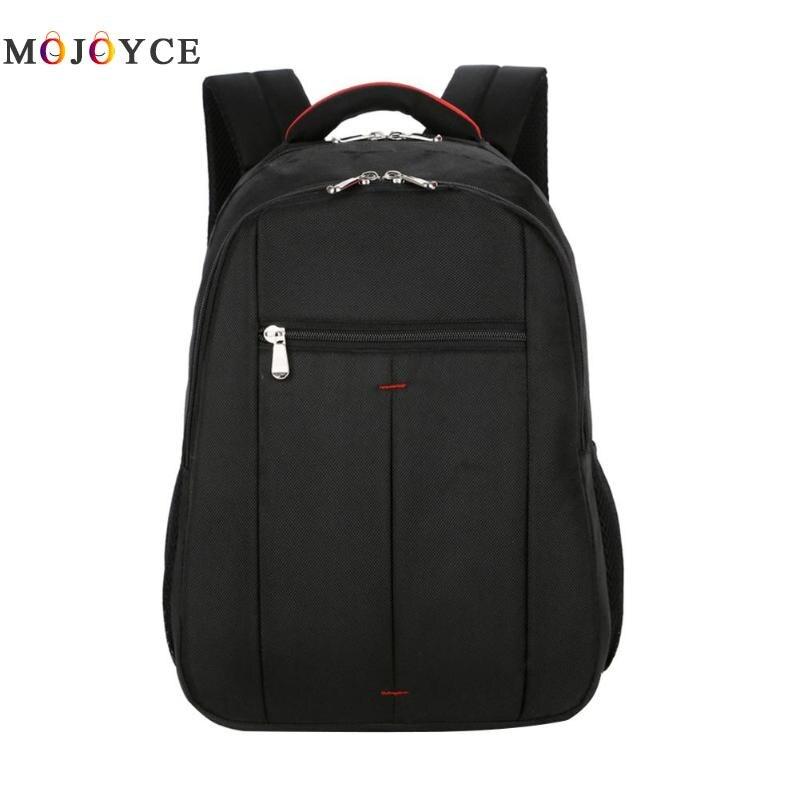 Business Casual Men Backpacks Female Waterproof Nylon Laptop Shoulder school Backpack Bags luggage Travel bag
