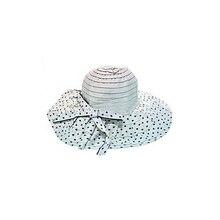 c1d061dd1f1e4 Plegable Nueva Primavera y el Verano Sombrero de Paja Playa Sol Sombrero de  Verano Anti-