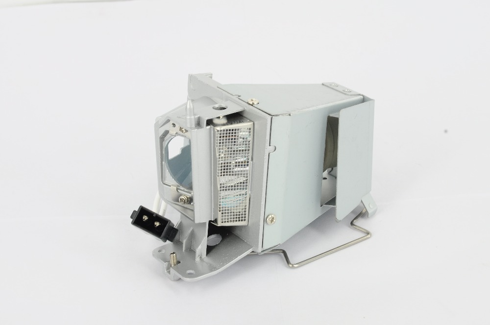 New SP.8VH01GC01 Projector Bare Bulb / Lamp for OPTOMA EH200ST GT1080 S316 X316 W316 DX346 BR323 BR326 DH1009 sp 8vh01gc01 p vip 190 0 8 e20 8 projector lamp bulb for optoma hd141x eh200st gt1080 s316 x316 w316 dx346 br323 br326 dh1009