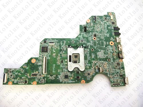 687702-001 for HP cq58 650 laptop motherboard 010170100-J09-G ddr3 Free Shipping 100% test ok 744008 001 744008 601 744008 501 for hp laptop motherboard 640 g1 650 g1 motherboard 100% tested 60 days warranty