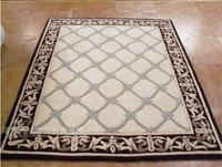 Шерсть Ковры Европейский ковров и ковровых покрытий tapis салон Diamond tapete tapis alfombras ковер ковры для современной гостиной