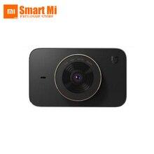 Новый Оригинальный Сяо Mi mijia Видеорегистраторы для автомобилей 1080 P HD Smart 3 дюймов HD Экран Видеорегистраторы для автомобилей Ми приложение Home Дистанционное управление