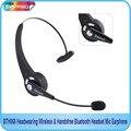 Frete Grátis!! Kit Mãos Livres Bluetooth fone de Ouvido Microfone do Fone De Ouvido/Headwearing Wireless/Sem Fio fones de ouvido fone de ouvido da orelha