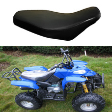 ATV Seat Cushion Assembly for 50CC 110CC 125CC ATV