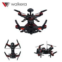 Original Walkera Runner 250 Advance Drone with Camera 800TVL OSD Module RTF DEVO 7  Racing RC Quadcopter VS Furious 320 GR350