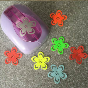 Shop Discount Large Paper Flower Punches