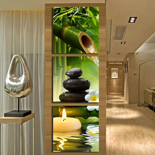 Affordable Marble Home Decor: Popular Candle Bamboo-Buy Cheap Candle Bamboo Lots From