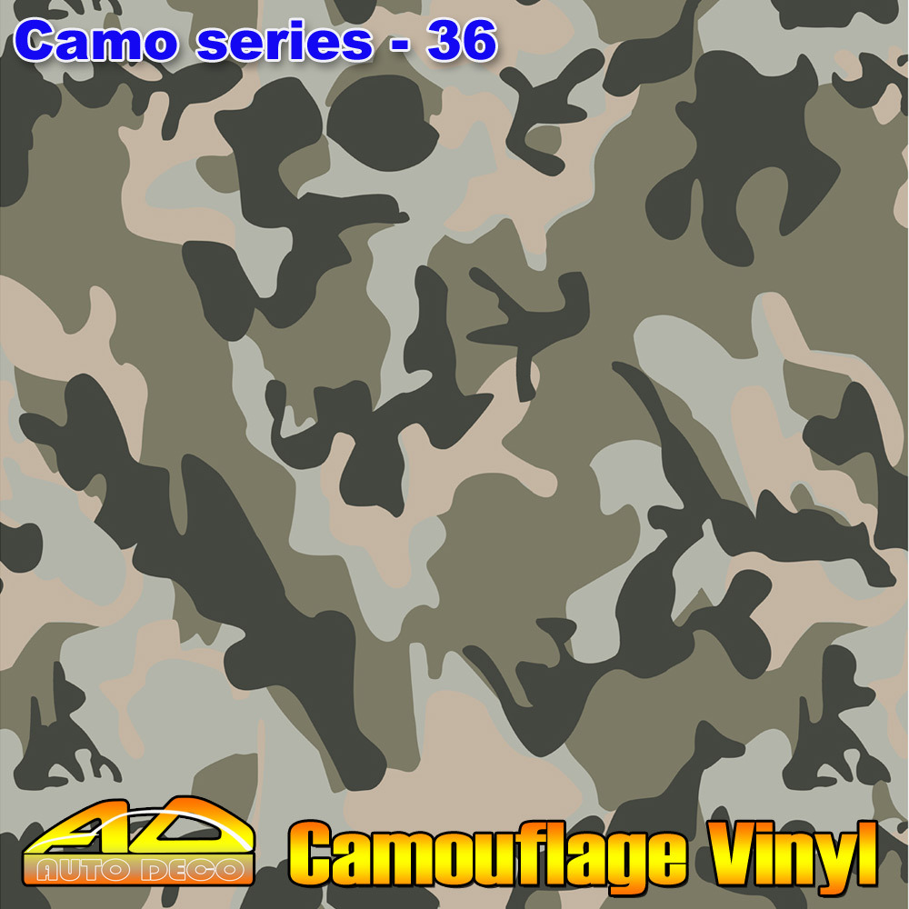 High Quality FedEx Free Shipping Camo Film Vinyl For Cars Wrapping Sitkcer With Air Bubble Free Sheet Foil size:1.50*30m/roll free shipping high quality 2015 mini disc flower sinamay fascinator with feather for race