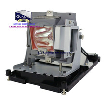 Бесплатная доставка 5J. J8805.001/5J. JA705.001 сменная лампа с корпусом для проекторов Benq HC1200, MH740, SH915, SW916, SX912