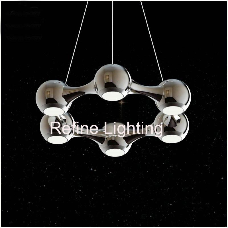 30W Pendant Light Suspension Drop Lamp Lustre Home Pendant Lamp AC110-240V Flush Mount  contemporary hanging lamp Bar Restaurant  zg9048 pendant light ac 110 240v