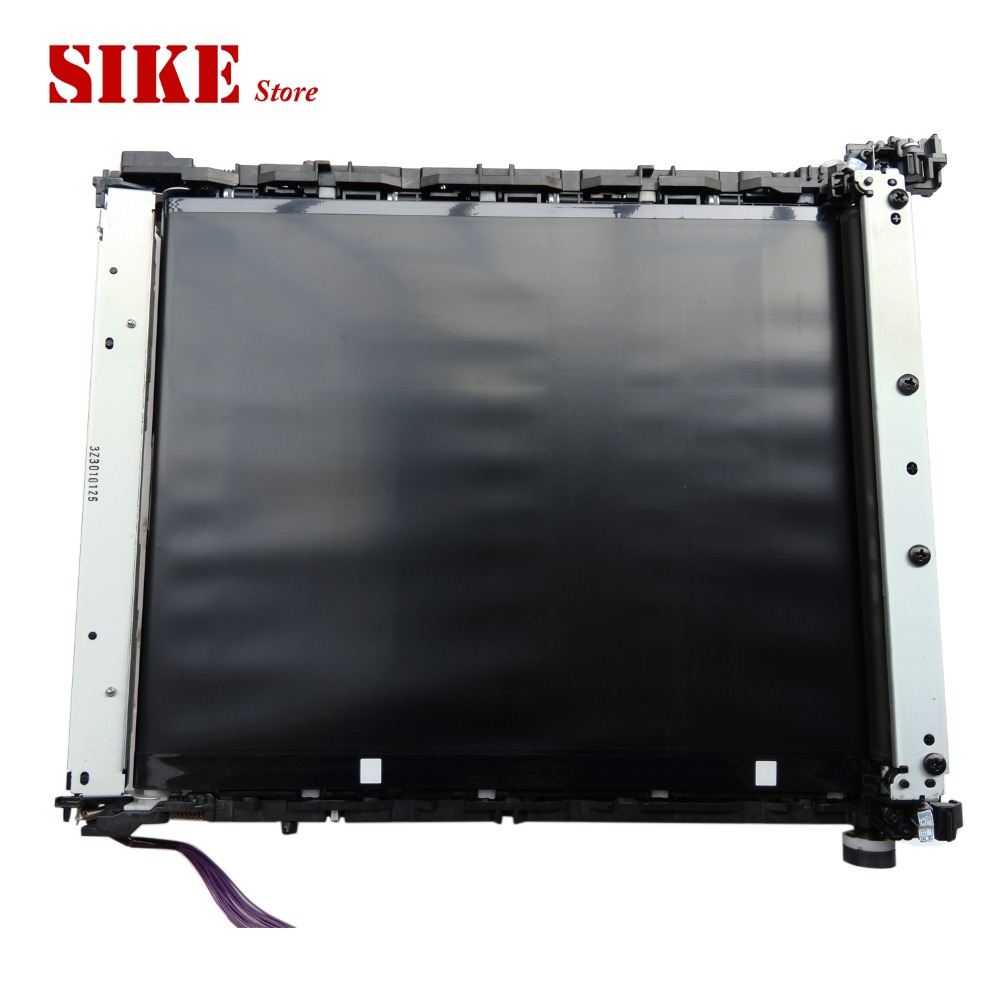 RM1-7866 Transfer Kit Unit Use For HP CP1525n CP1525nw CP1525 1525n 1525nw 1525 Transfer Belt (ETB) Assembly 2 pcs transfer belt for ricoh mp1350 1100 9000 new imported b234 3971 b2343971