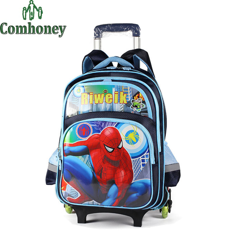 Сумки чемоданы на колесах для детей интернет магазин vans рюкзаки