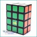 Nueva MF8 función completa 2 x 3 x 4 Speed Puzzle cubo mágico 234 cubo mágico