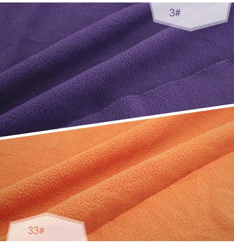 Veleprodaja novog stila mode 23 boje mekane platnene - Umjetnost, obrt i šivanje - Foto 6