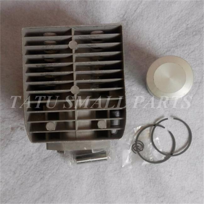 Комплектующие к инструментам WM80 45 Nikasil WACKER WM80 BS600 BH23 BREAKER RAMMER ZYLINDER /pin