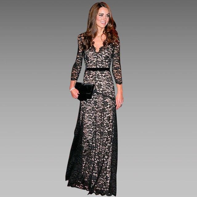 Womens Formal Maxi Dresses | maxetk