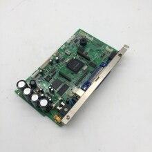 Main board mainboard for godex EZ-1100PLUS printer