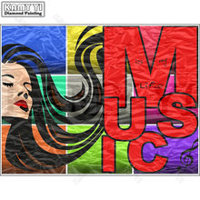 Cross Stitch Patterns Free Music Promotion-Shop for Promotional