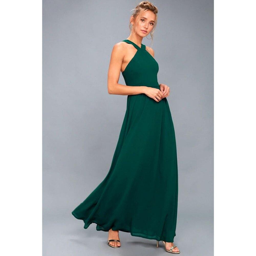 2018 Women Summer Maxi Beach Dress Bodycon Plus Size Backless Bandage Vestidos Sexy Sundress Sleeveless Boho Long Party Dresses