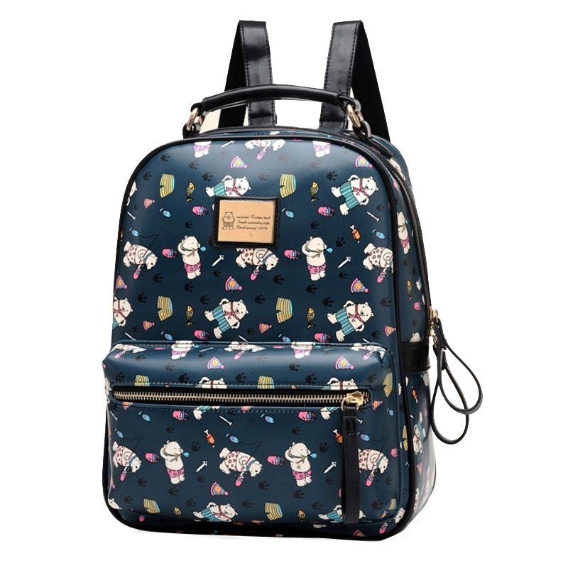 Online Get Cheap Pretty Girl Bags -Aliexpress.com | Alibaba Group