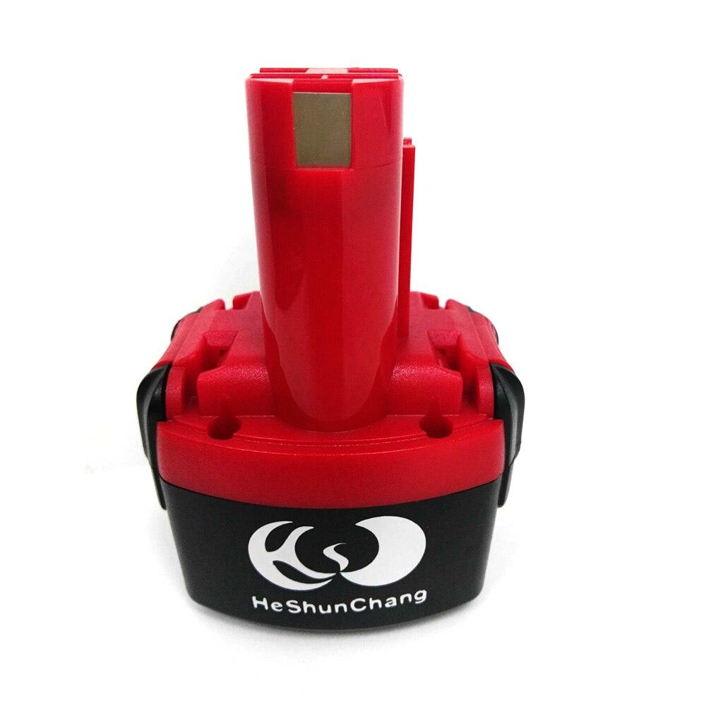 power tool battery,BOS 9.6A,3300mAh,Ni Mh,2607335707,2607335272,2607335260,BAT0408,BAT100,BAT119,GSR9.6V,GDR9.6V