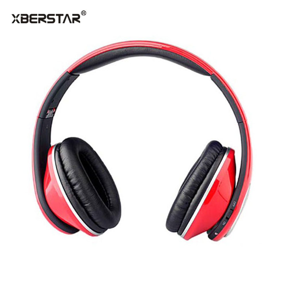 3-7V-Foldable-Over-Ear-Bluetooth-3-0-Stereo-Headphone-Headset-earphone-3-5mm-Audio-Cable.jpg