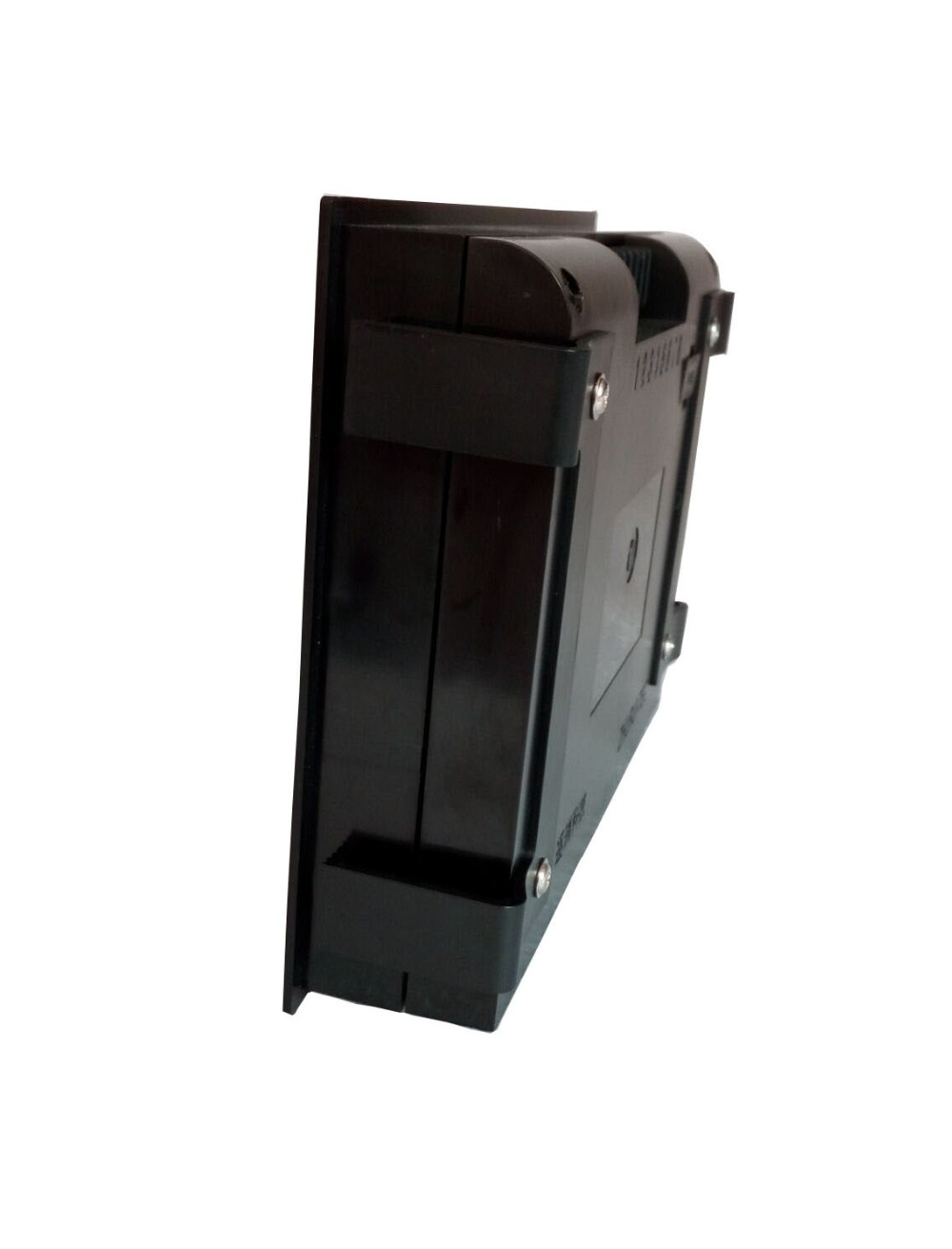 EPM6600-T 20A / 6kw galios matuoklis / bandymo įtampa / srovė / - Matavimo prietaisai - Nuotrauka 6