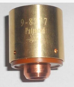 Original THERMAL DYNAMICS NEW Heavy Duty Start Cartridge P/N 9-8277 9-8213 welding machine parts цена