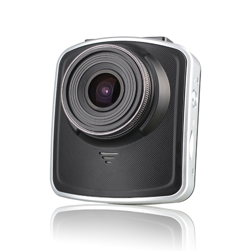 ФОТО AT11CA Car DVR Recorder Full HD 1080P 30FPS with 2.5