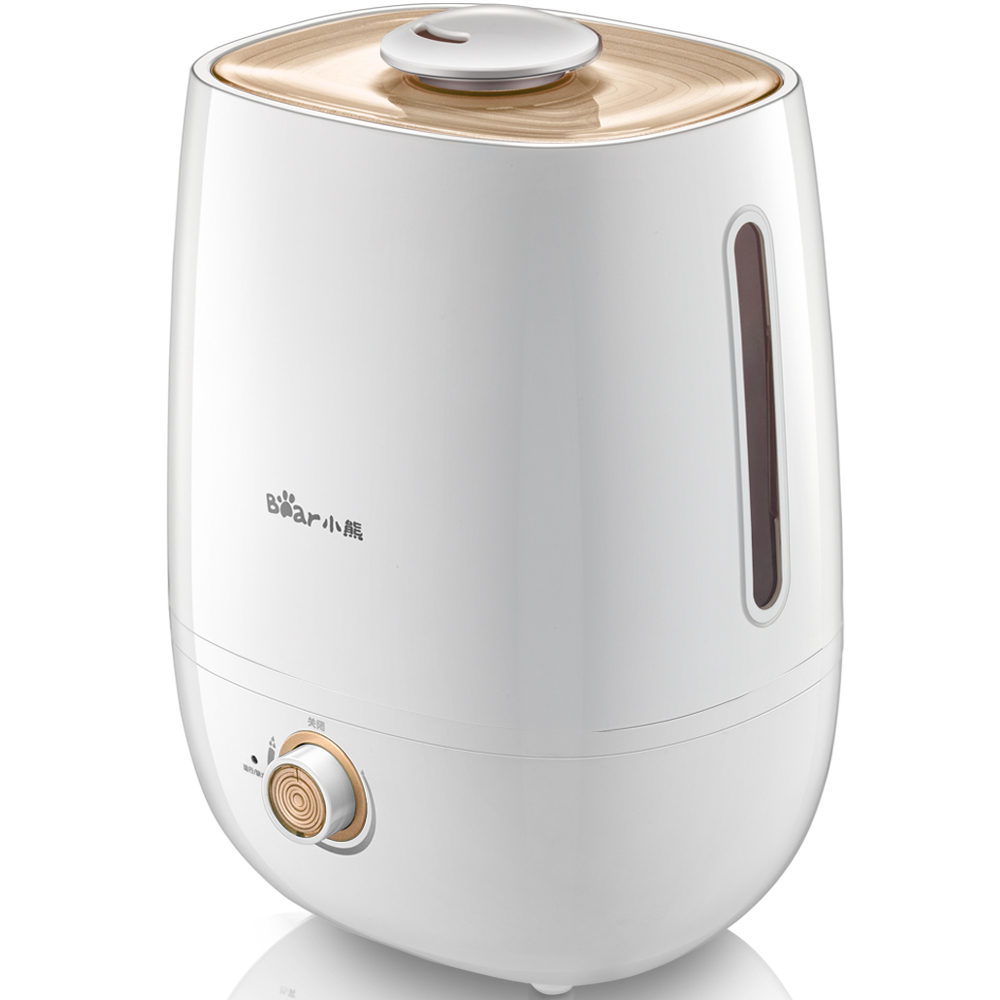 Small Humidifier For Bedroom Popular Bedroom Humidifier Buy Cheap Bedroom Humidifier Lots From