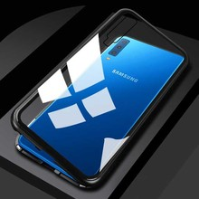 innovative design 52fbd 21560 Buy samsung a7 2018 waterproof case and get free shipping on ...