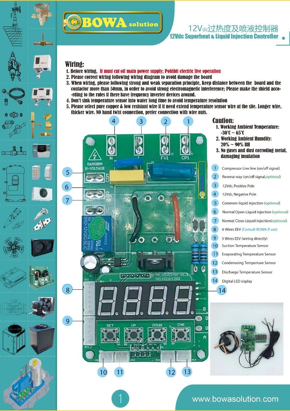 Tapette a moustique electrique LED Tapette a mouche Raquette de tennis electr 1U
