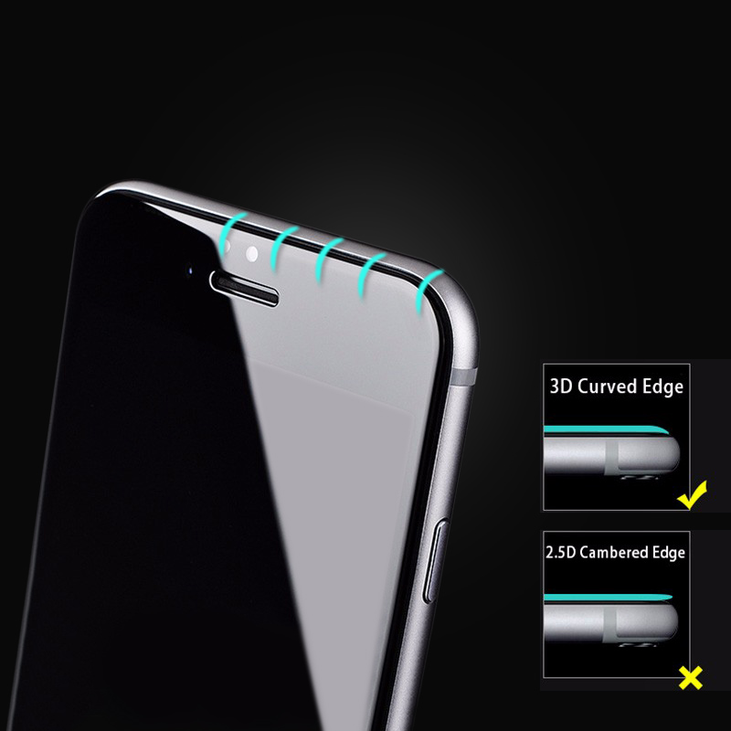 3d-tempered-glass