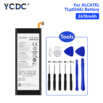 Alcatel 6055u