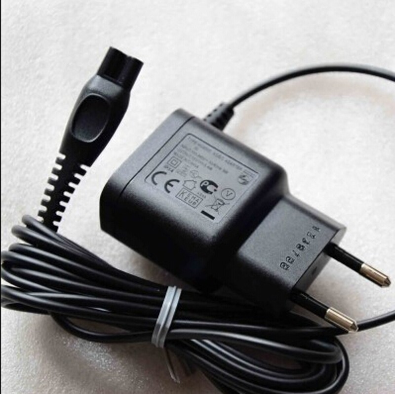 Original-15V-5-4W-HQ8505-Adapter-Charger-for-PHILIPS-HQ6070-HQ6073-HQ6076-HQ6075-HQ6090-HQ6095-PT860